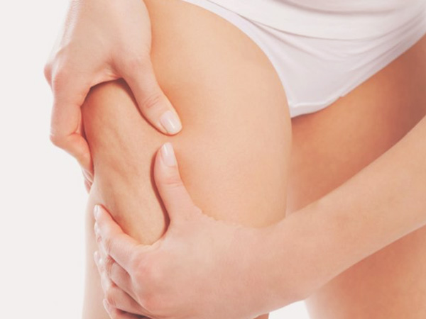massaggio anti-cellulite-treviso