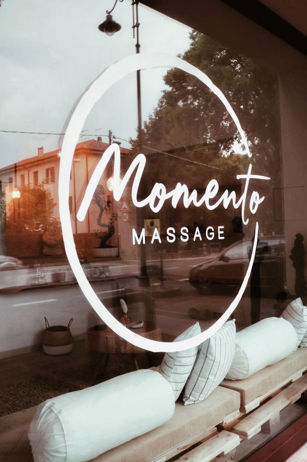centro massaggi treviso
