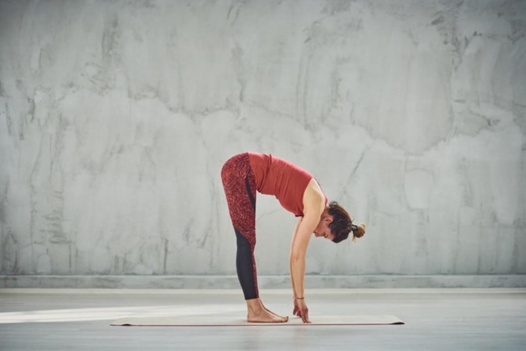 stretching e massaggi-momento-massage-treviso