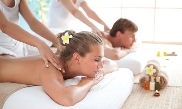 corso massaggio relax momento massage